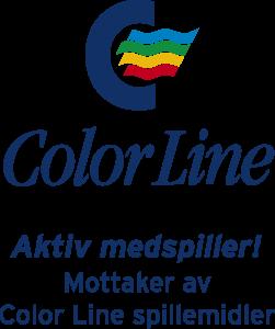 Color-Line-Aktiv-medspiller-logo-farge-CLL-04891