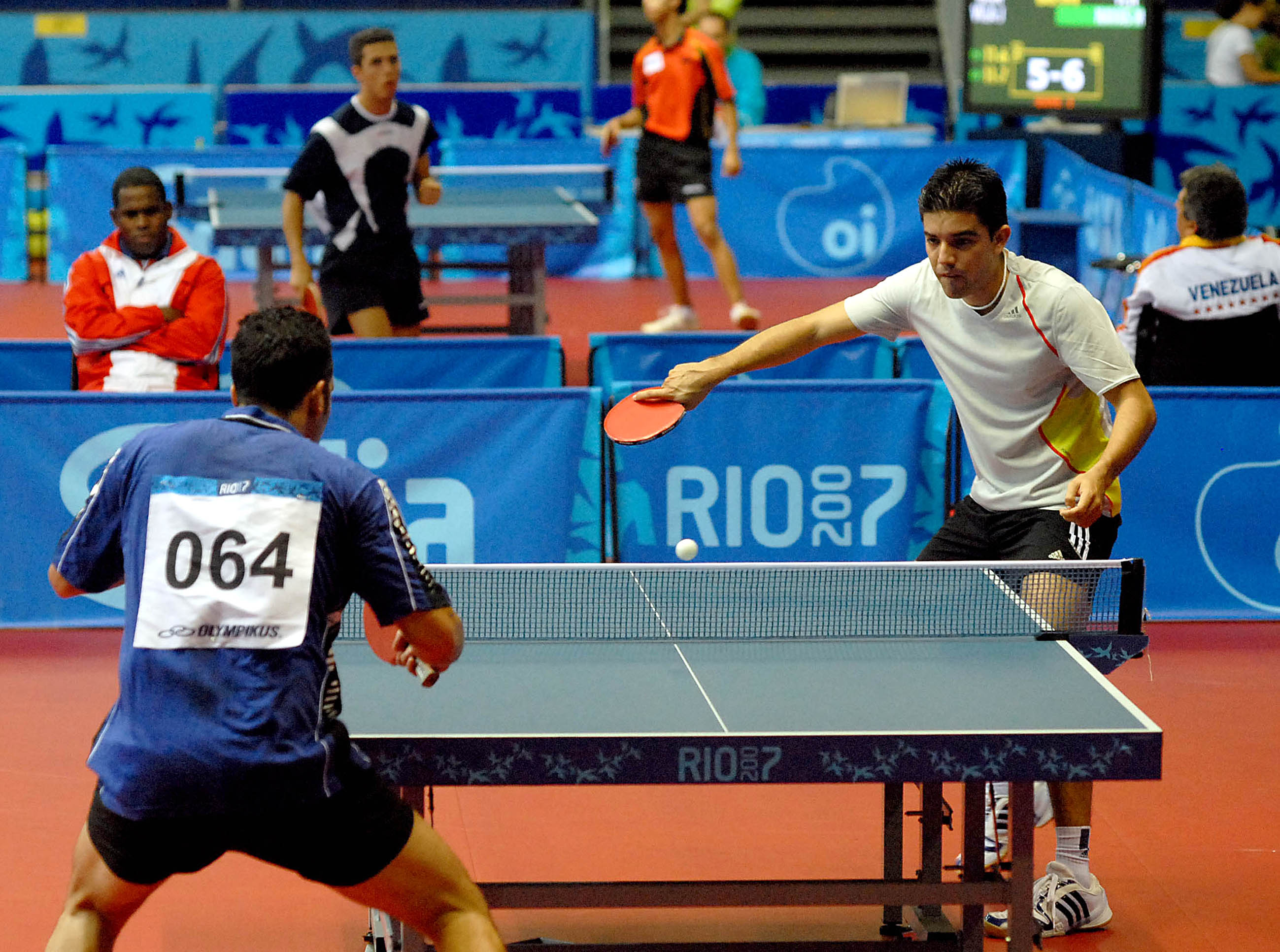 Table_tennis_Rio_2007