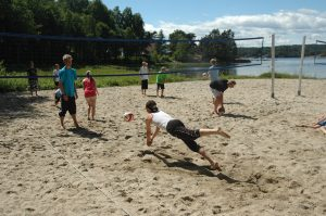 vollyballpic-2010