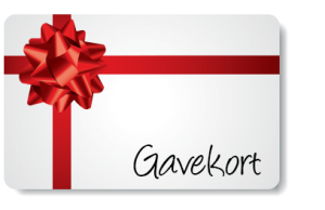 gavekort_2024
