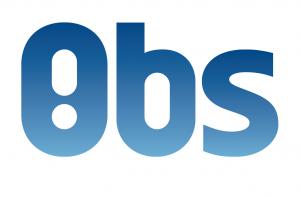 logo_obs_rgb3