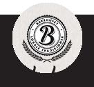 bakehuset_logo