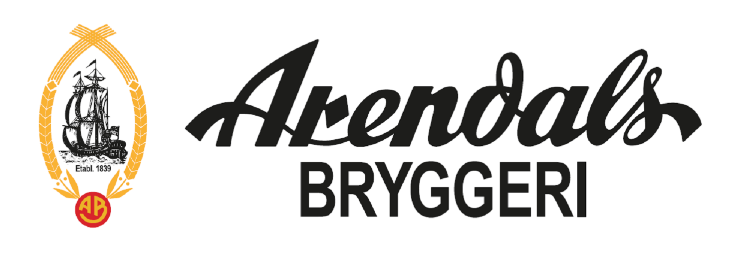Arendals bryggeri medium