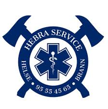 Hebra Service