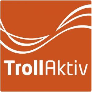 tress_web_trollaktiv__produktbilde