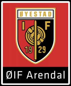 oeif-ny-logo_2012