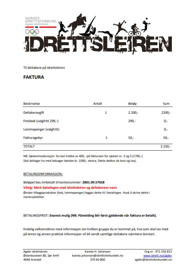 https://idrettsleiren.no/wp-content/uploads/2020/04/Skjermbilde.png